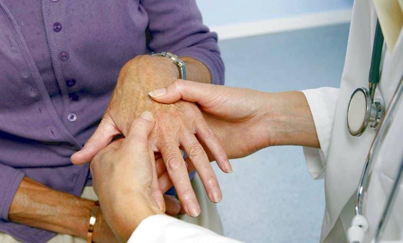 Лечение остеоартроза медикаменты физиотерапия народные средства